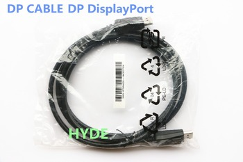 DP DisplayPort Displayport DP Displayport Display Port DP LVDS KABLO